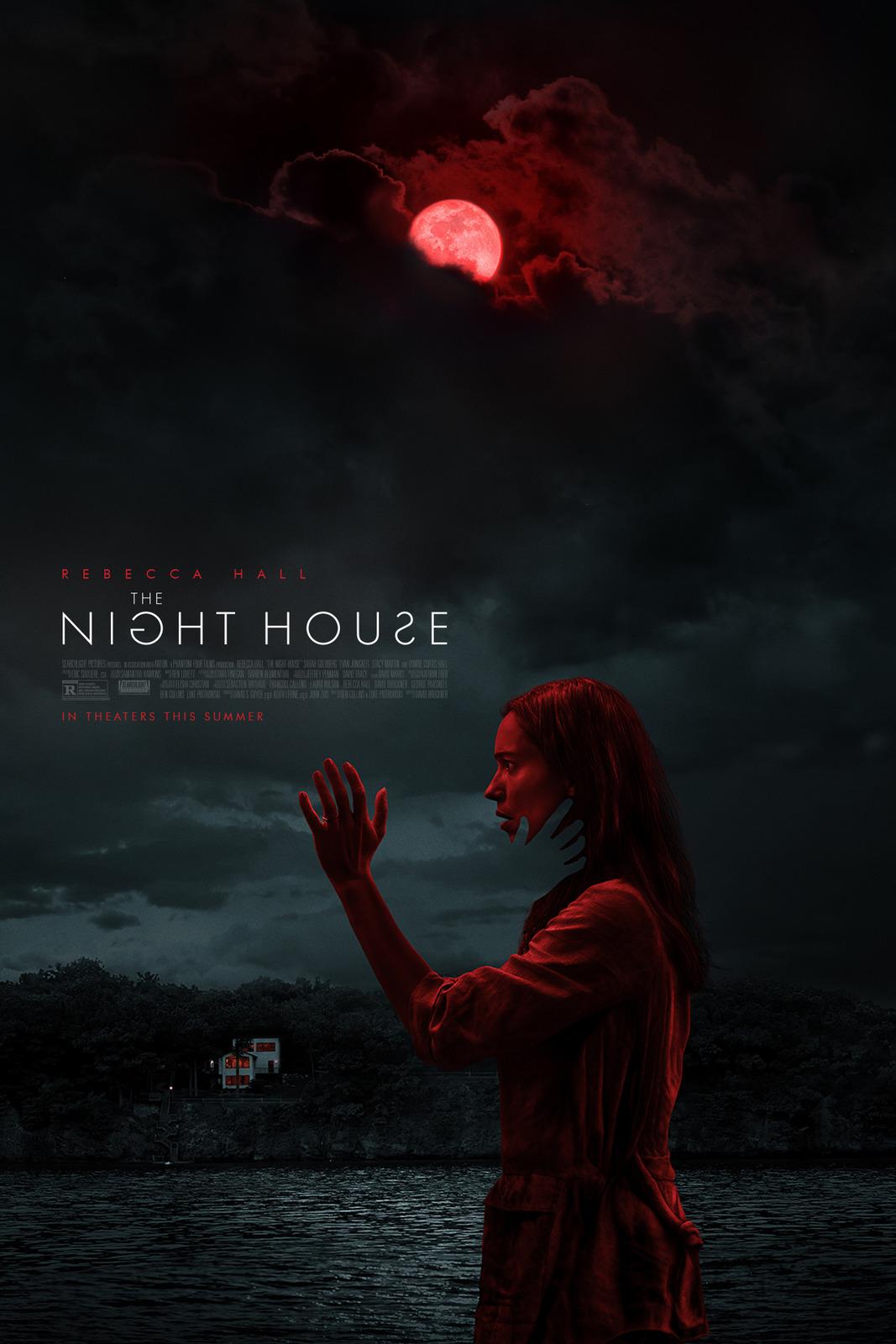the_night_house.jpg