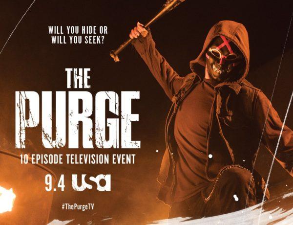 the_purge.jpg