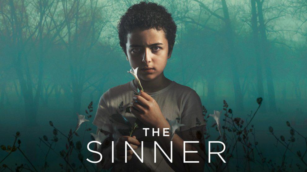 the_sinner_s2.jpg