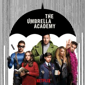 the_umbrella_academy.jpg