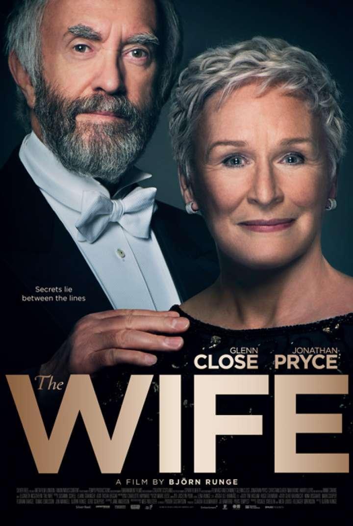 the_wife.jpg