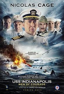uss_indianapolis_men_of_courage_poster.jpg