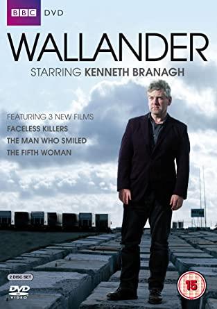 wallander2.jpg