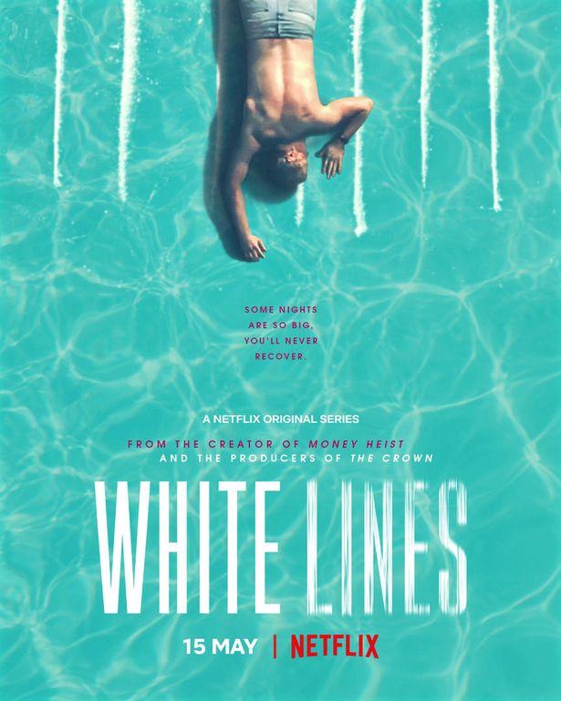 white_lines.jpg