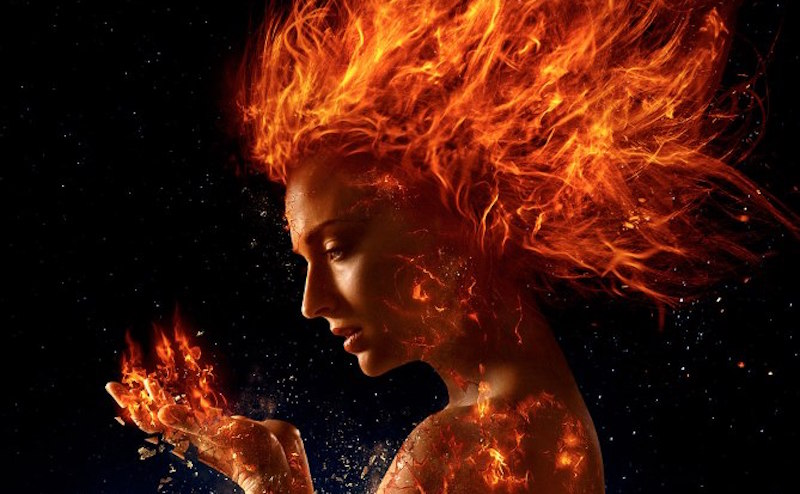 x-men_dark_phoenix_news_images_sophie_turner.jpg