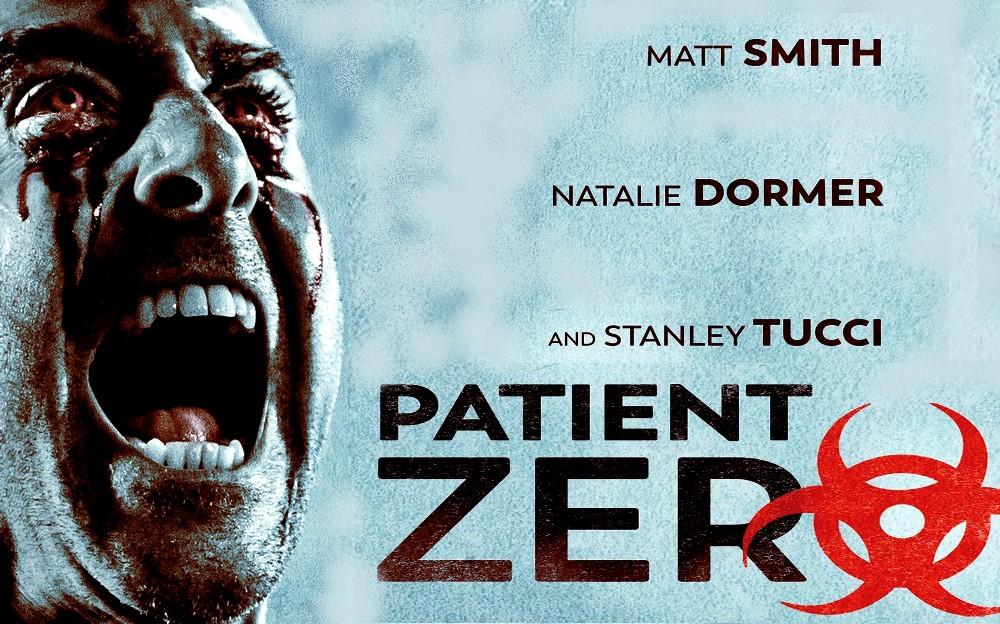 zero_paciens.jpg
