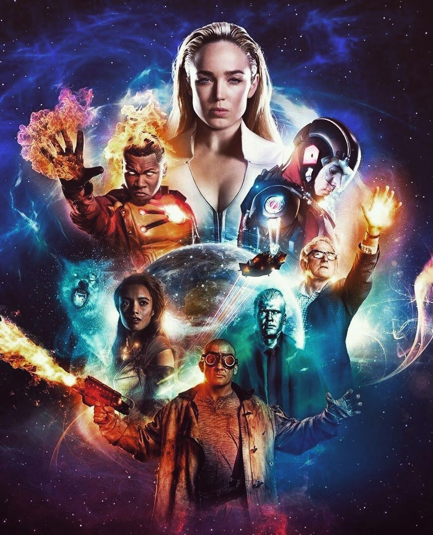 legends-tomorrow-season-3-poster.jpg