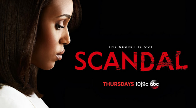 scandal-abc.png