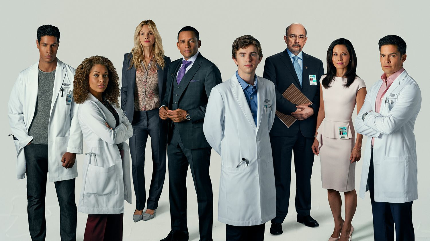 the-good-doctor-cast-1.jpg