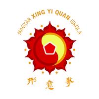 Miért érdemes egy kung fu iskolában tanulnom?
