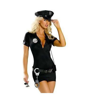 ében rendőrség pornó