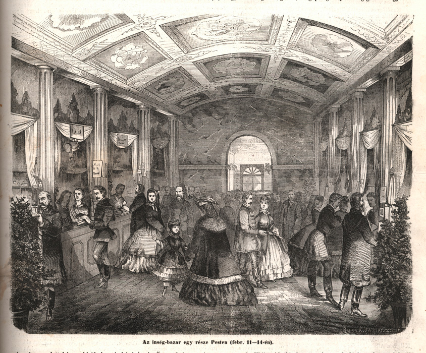 Ínyégbazár 1864.jpg
