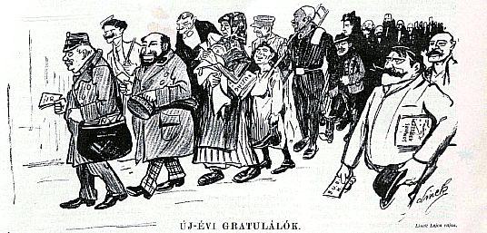 Újévi gratulálók - karikatúra.jpg