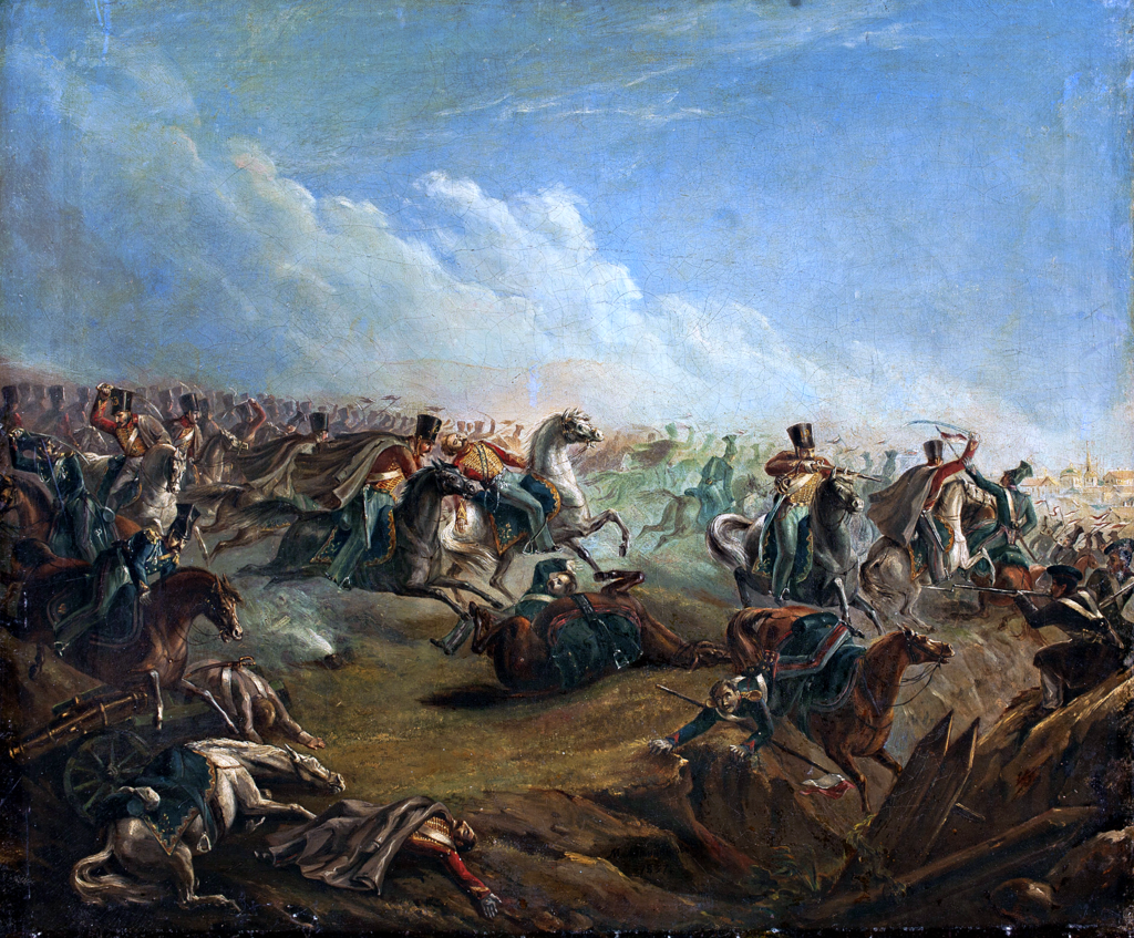 lermontovrussian_guard_hussars_attacking_warsaw_7th_september_1831.png