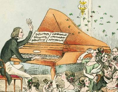 2. Liszt 1842 konzert.jpg