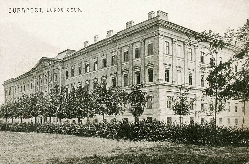 800px-Budapest_Ludoviceum_1913.jpg