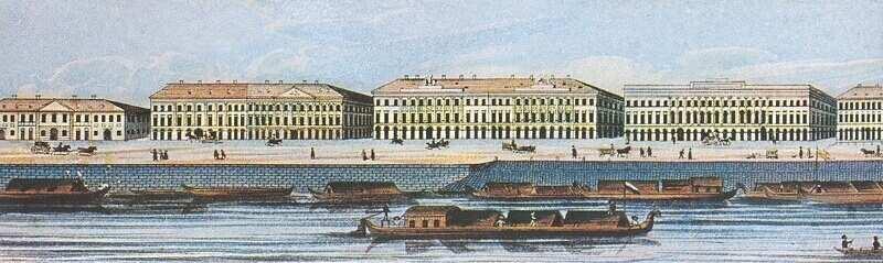 A pesti Feldunasor palotái.jpg