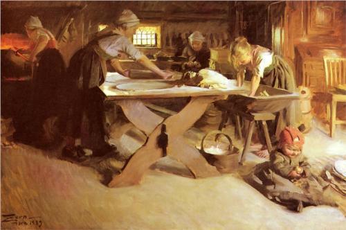 Anders Zorn_ Baking-the-bread-1889.jpg