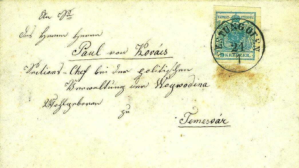 Boríték bélyeg 1850.jpg