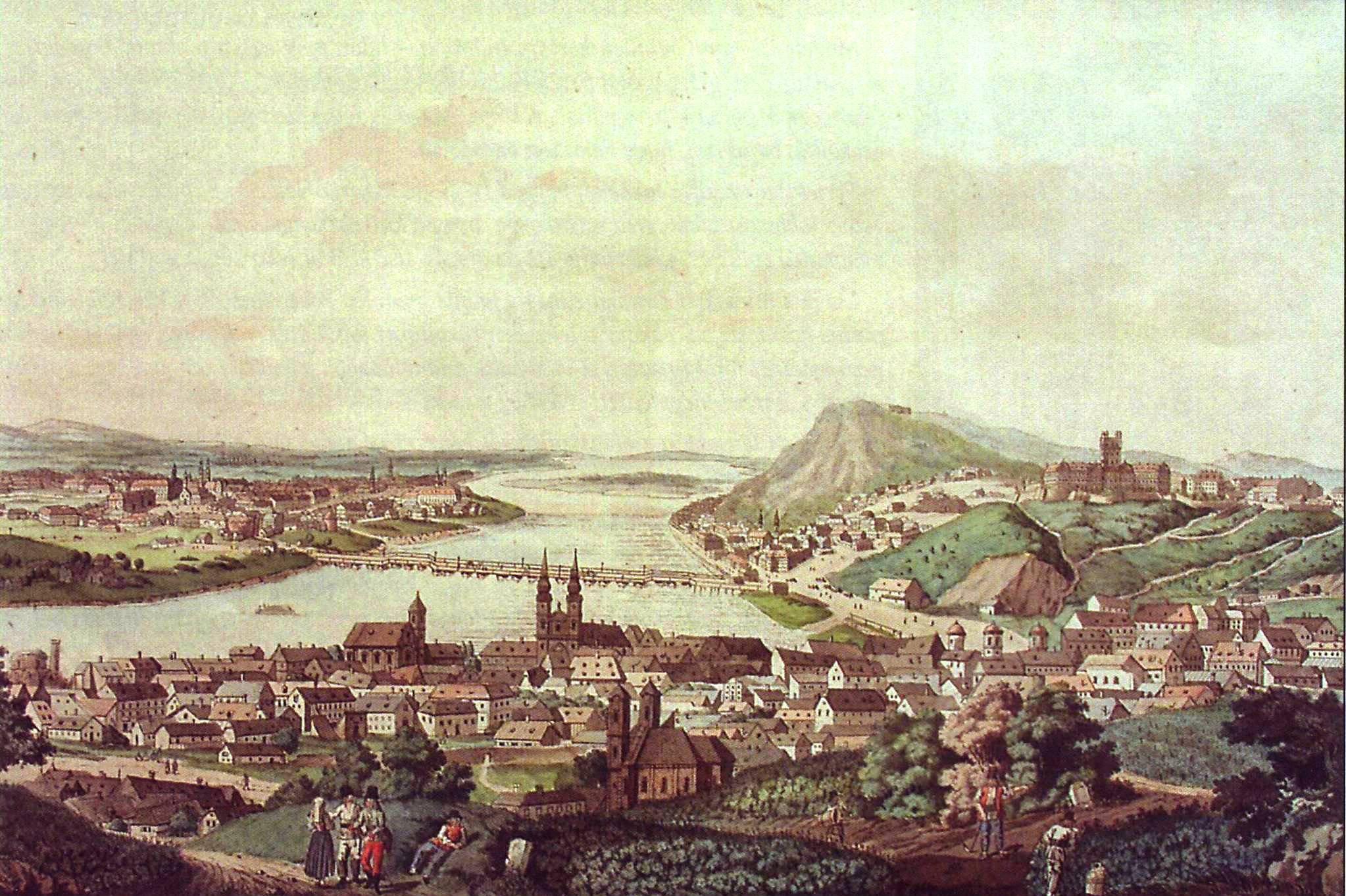 Buda Pest 1787.jpg