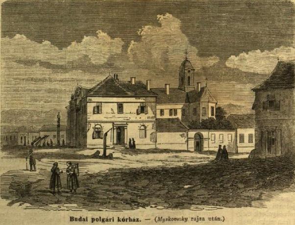 Budai polgári (János) kórház VU1865.jpg