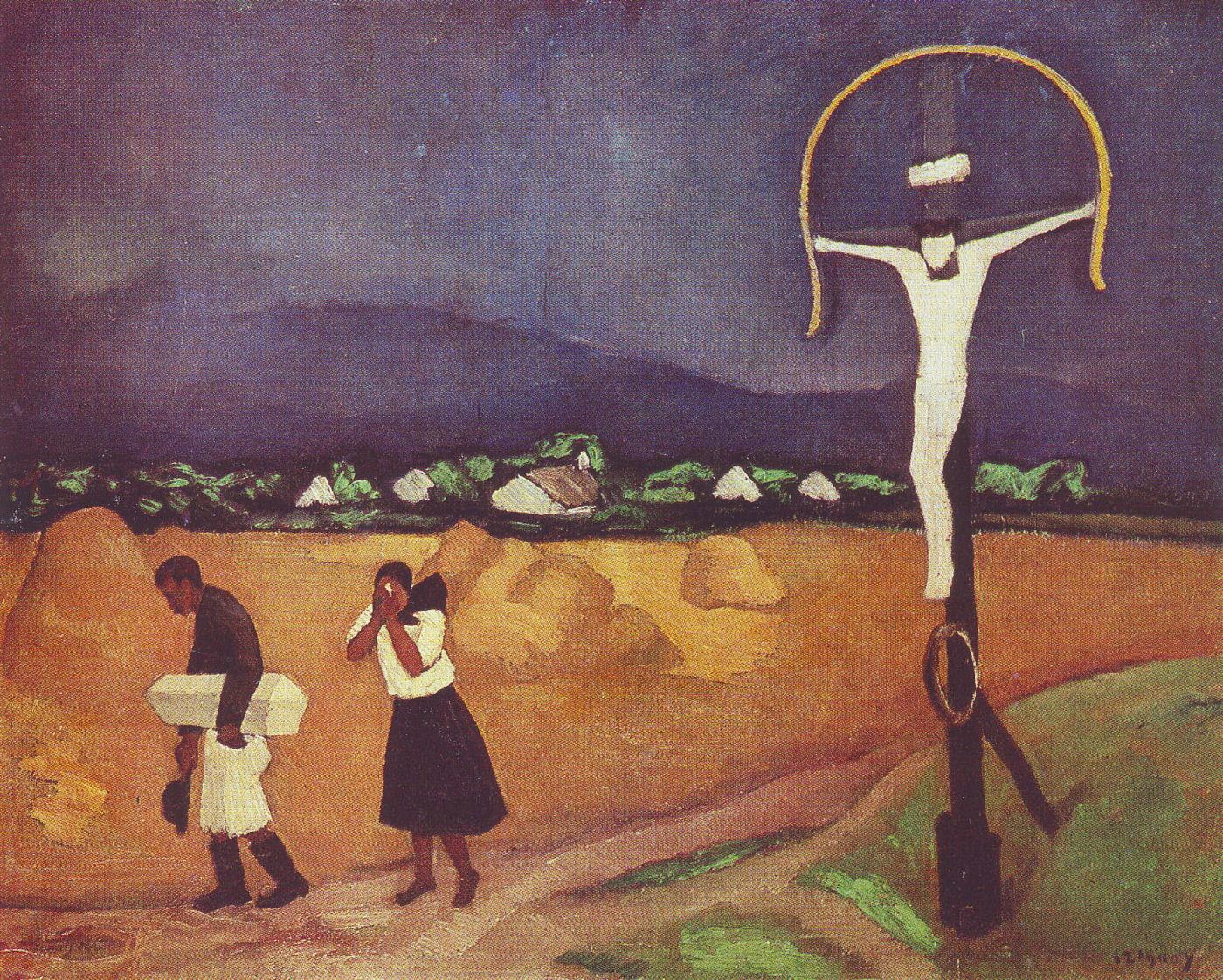 Czigány_Gyermektemetés_1910.jpg