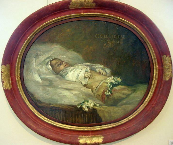 Enfant_Mort,_Dubois-Pillet.jpg