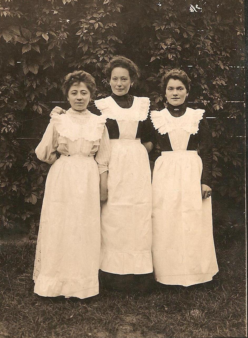 Erinnerung_an_das_Jahr_1908.jpg