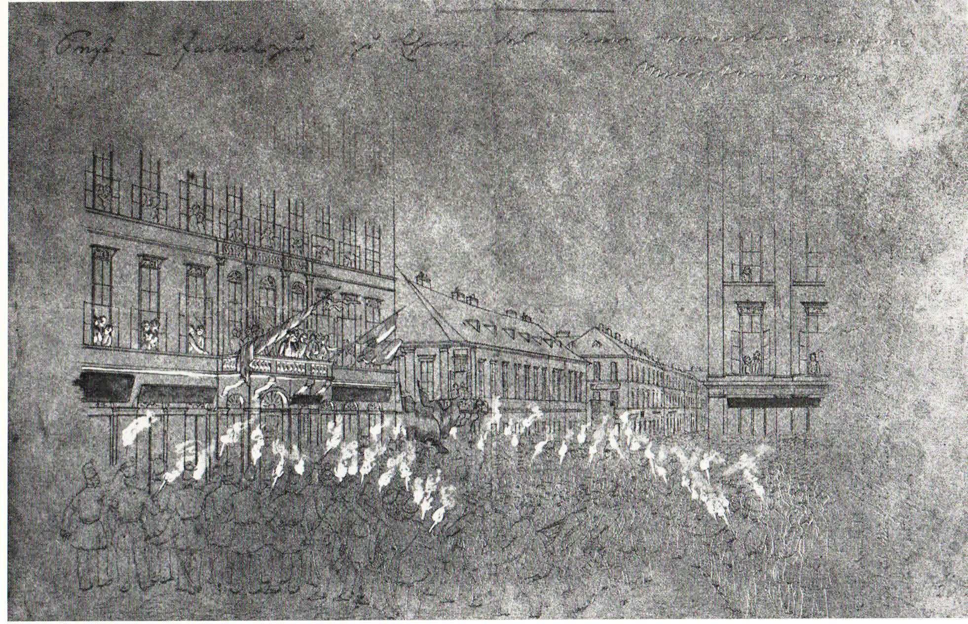 Fáklyásmenet 1848 ápr15.jpg
