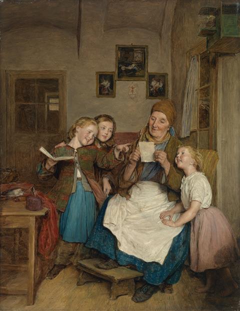 Ferdinand_Georg_Waldmüller_Großmutter_mit_drei_Enkelkindern_1854w.jpg