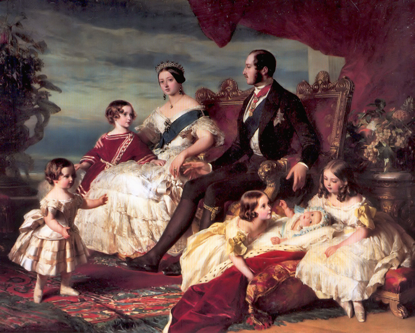 Franz_Xaver_Winterhalter_Family_of_Queen_Victoria.jpg