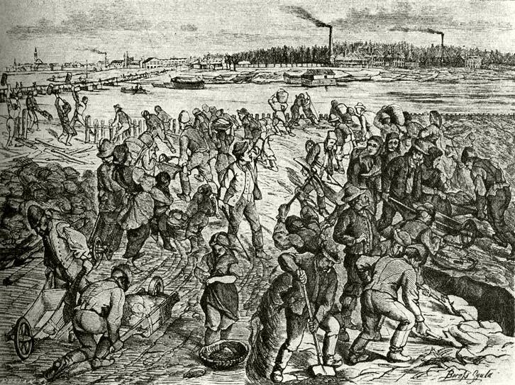 Hermann_Ottó_Kubikusok_1879.jpg