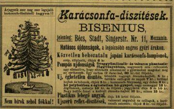 Karácsonyfadísz reklám 1890.jpg