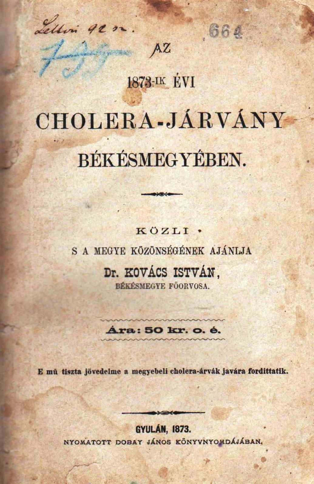 Kolera Békés.jpg