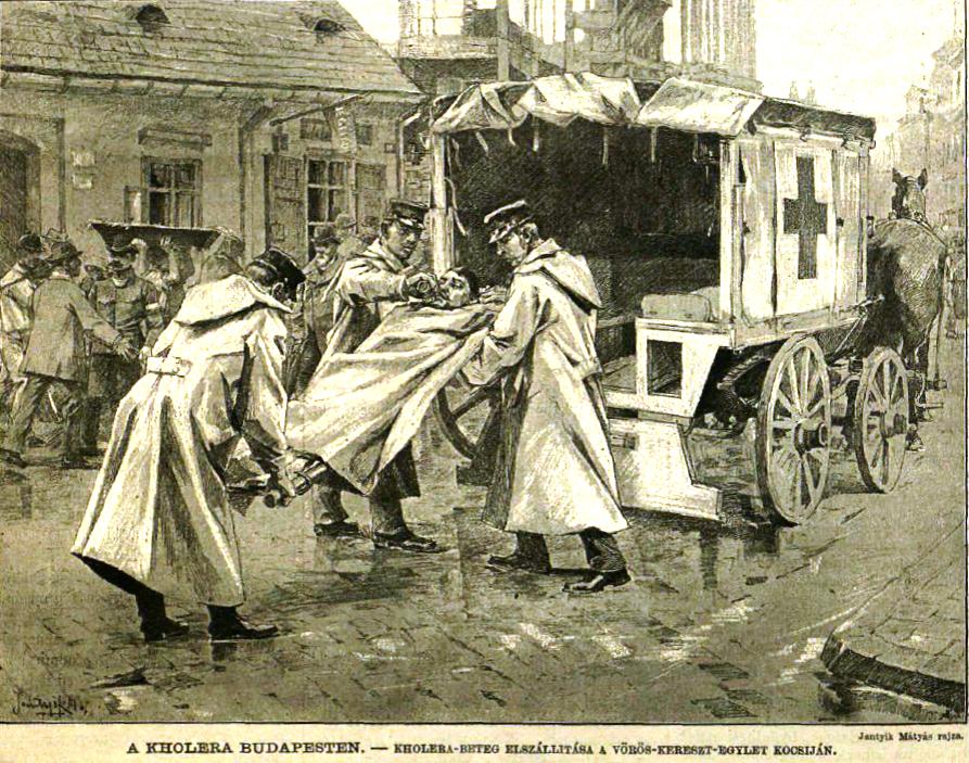 Kolera betegszállítás VU1892.png