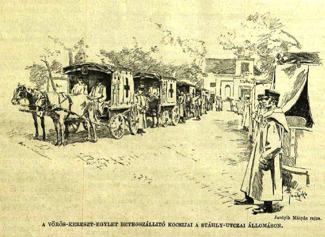 Kolera vöröskeresztes kocsik VU1892_1.png