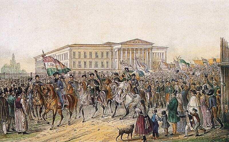 Kossuth követválasztási menete.jpg