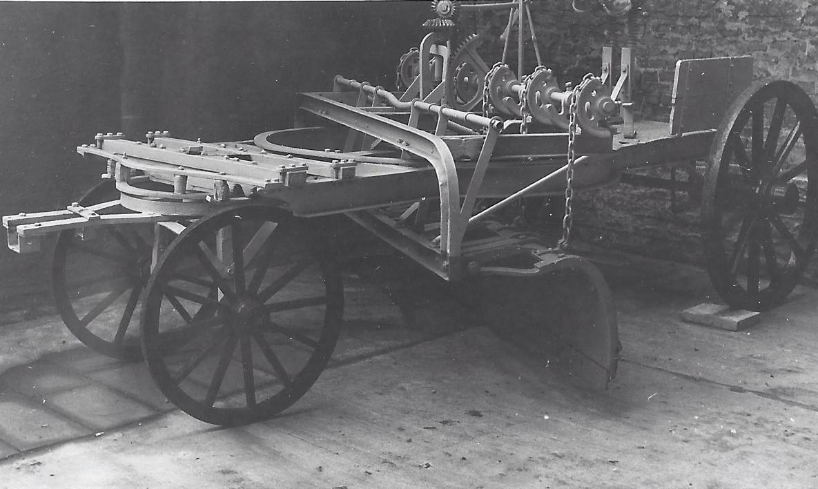 Lovas hóeke 1907.jpg
