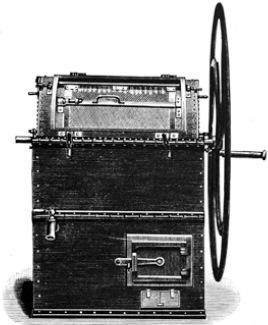 Mosógép 1900.jpg
