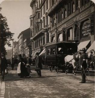 Omnibusz 1906.jpg