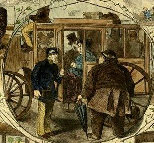 Omnibusz utazás Bécs színes1_1.jpg