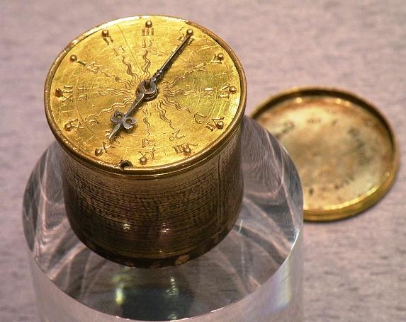 Peter Heinlein Uhr.jpg