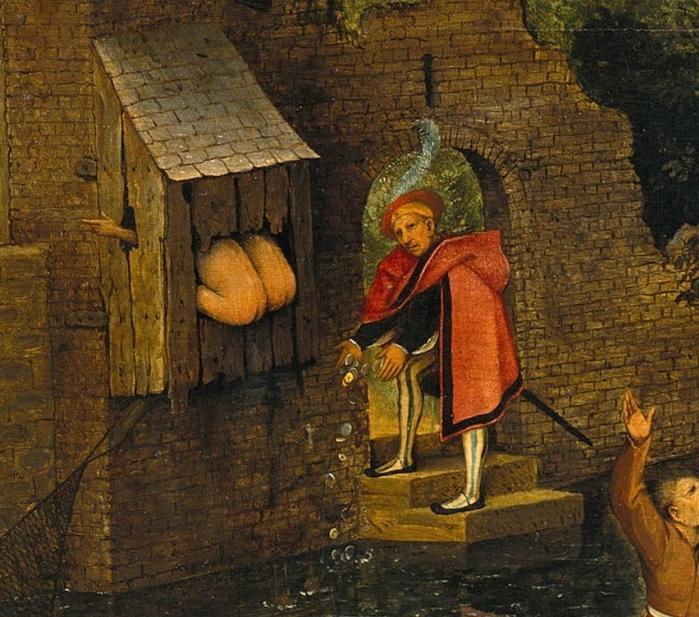 Pieter_Bruegel_the_Elder_-_The_Dutch_Proverbs-részlet_1.jpg