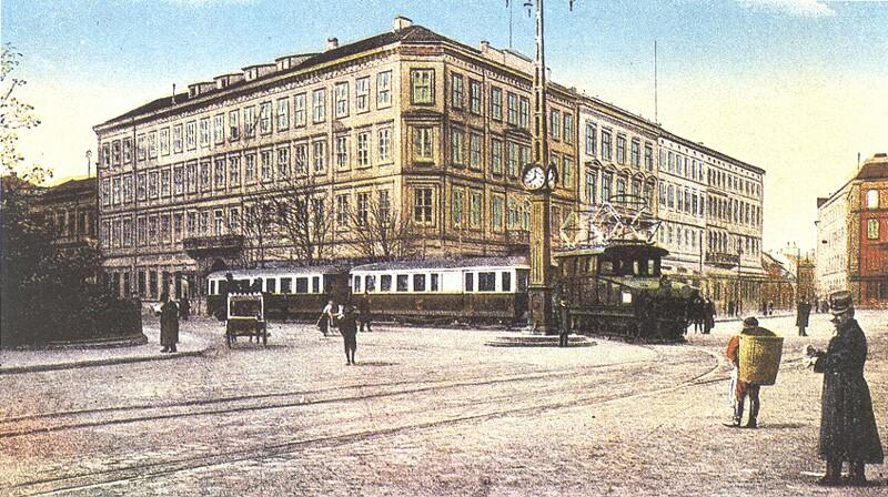 Pozsony 1914.jpg