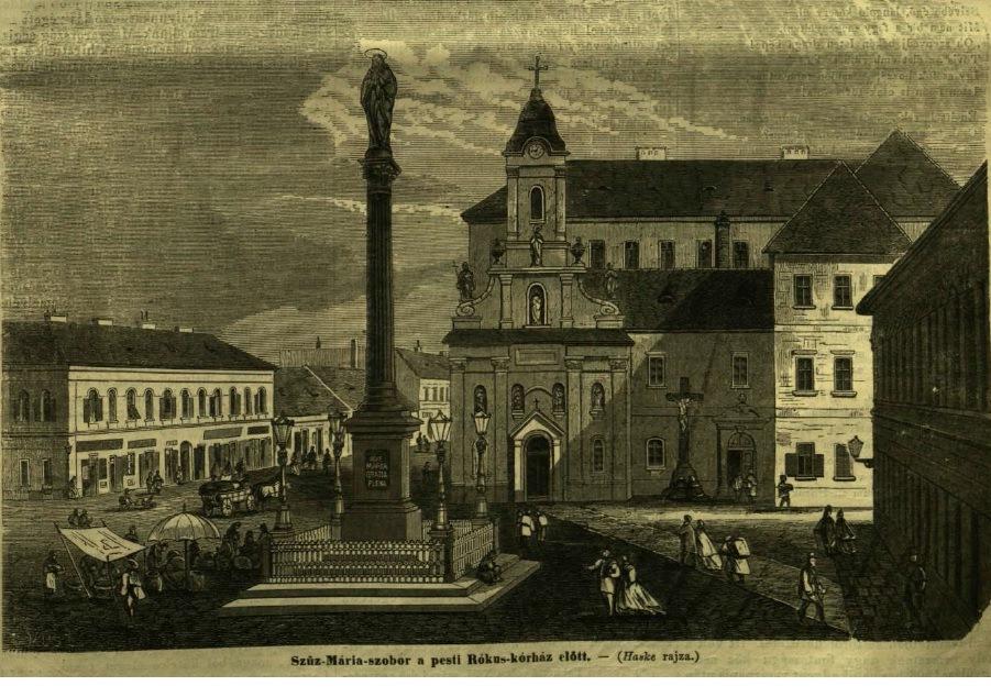 Rókus kórház Vu1867.jpg