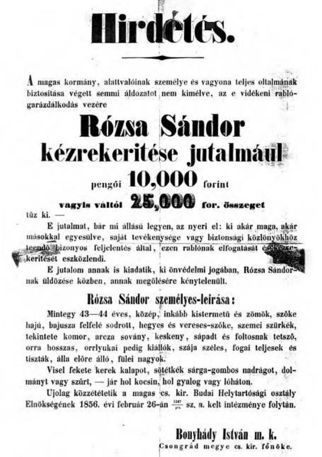 Rózsa_Sándor_körözési_hirdetménye.PNG