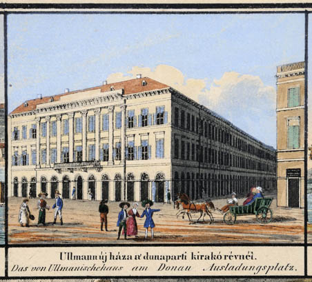 Ullmann háza Dunaparton.jpg