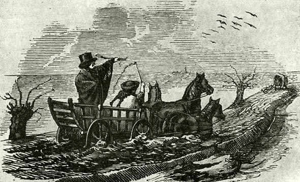 Utazás a szolnoki töltésen 1853_2.jpg