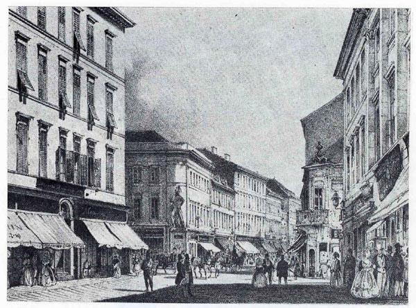 Váci utca.jpg