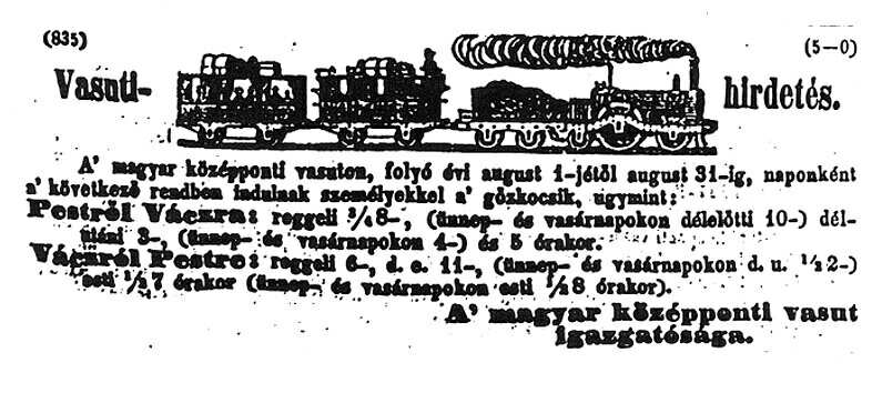 Vasúti menetrend 1846.jpg